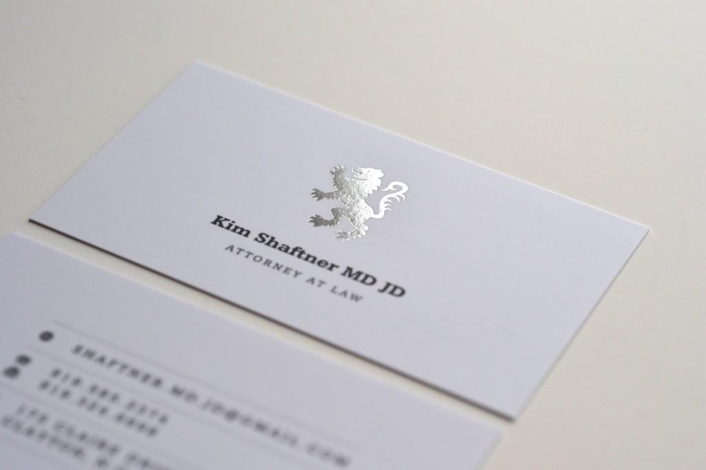 Blog - Vast : : Raleigh Logo Design, Marketing, Branding, Graphic Design
