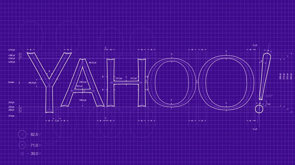 yahoo_logo_grid